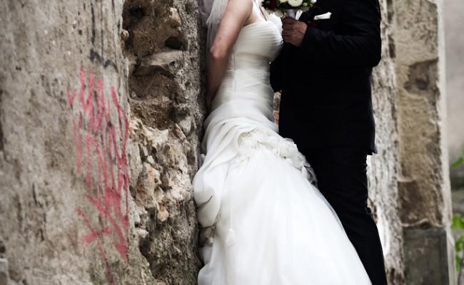 065_janko a janka_nasa svadba