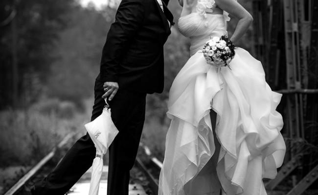 108_janko a janka_nasa svadba