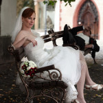 117_janko a janka_nasa svadba