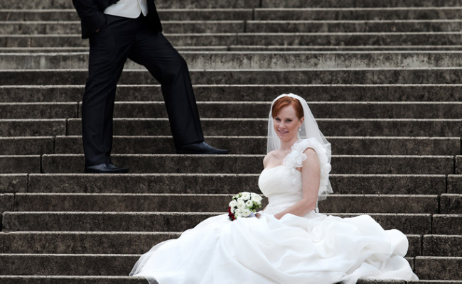 141_janko a janka_nasa svadba