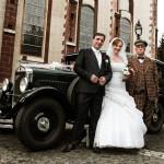 397_janko a janka_nasa svadba