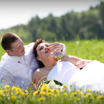 580_ivka a tomas_nasa svadba