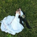 598_nas svadobny den_16_6_2012