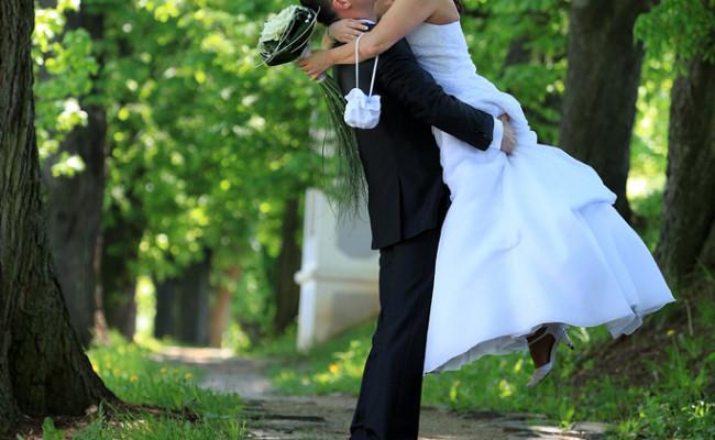 601_ivka a tomas_nasa svadba