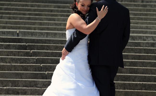 653_ivka a tomas_nasa svadba