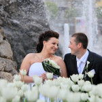 660_ivka a tomas_nasa svadba