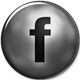 FB silver80