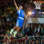 100_basket_bb_90r_all_stars_2013