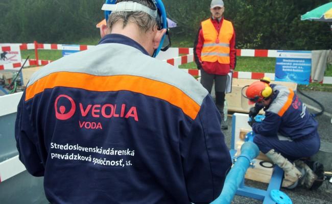 113 Veolia_Tatranske matliare 2010