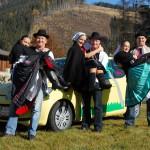 450_VW Beladice_2011_Tale