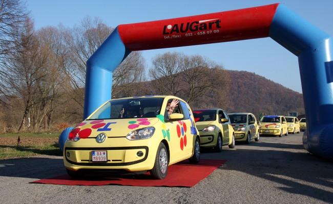 479_VW Beladice_2011_Tale