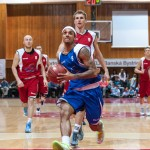 109_basket_bb_90r_all_stars_2013