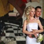 036_l a d _nasa_svadba
