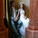0743_nasa_svadba