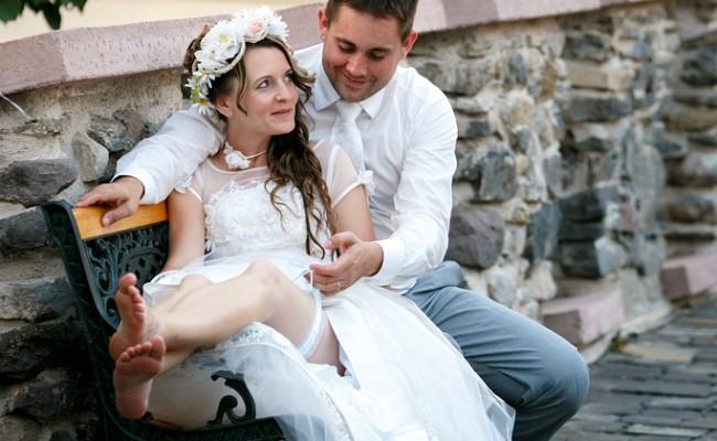 0808_nasa_svadba