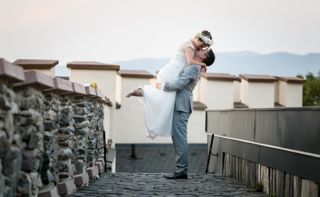 0818_nasa_svadba