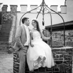 0825_nasa_svadba