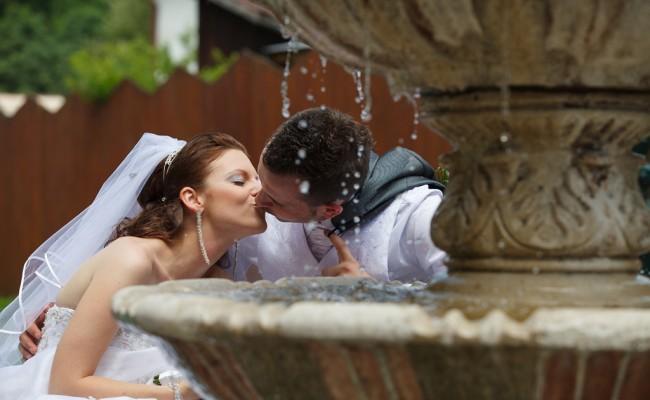 089_l a b _nasa_svadba