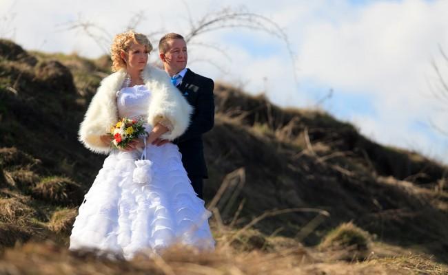 0920_p_a_a_nasa_svadba