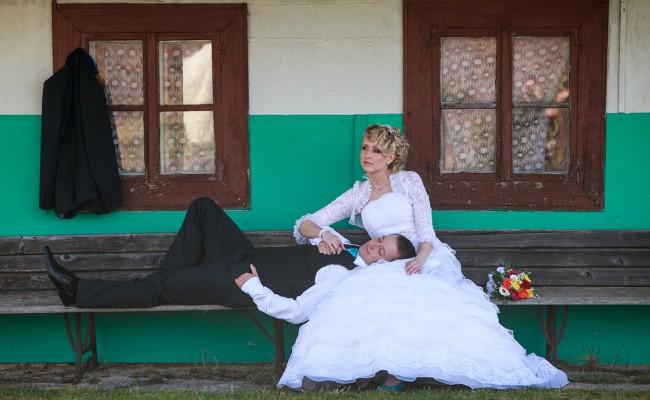 0934_p_a_a_nasa_svadba