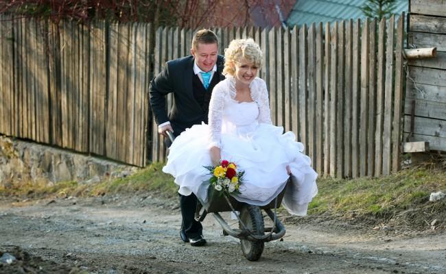 0980_p_a_a_nasa_svadba
