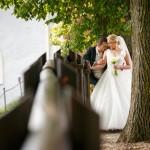 0005_nasa_svadba