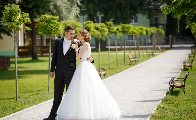0015_nasa_svadba