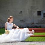0024_nasa_svadba