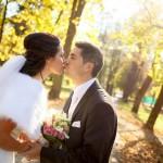 0059_nasa_svadba