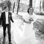 0063_nasa_svadba