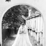 0067_nasa_svadba