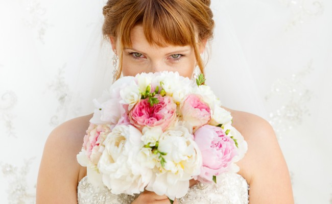 0077_nasa_svadba
