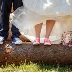 0102_nasa_svadba