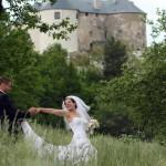 0352 Alenka a Janko