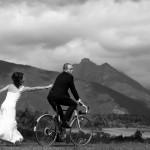 072_vierka a michal_nasa svadba