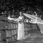 0734_nasa_svadba