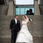140_janko a janka_nasa svadba