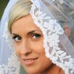 534_evka a janko_nasa svadba